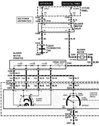 wiring diagrams ford escort zx2 u2013 readingrat net