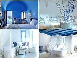 greek home decor greek decor home decor inspiring with photos of home interior in