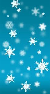 fondos de pantalla navidad 164 best fondos navideños images on pinterest christmas background