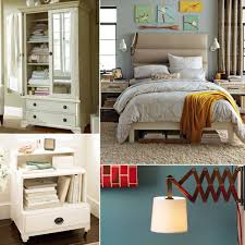 home design children bedroom ideas small spaces space regarding