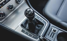 2015 volkswagen golf tsi interior gear shift manual transmission