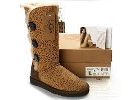 buy boots cape town where can i buy ugg boots in cape town