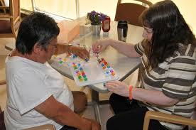 Calgary Registered Nurse Jobs Nursing At Home Paramed Home Health Care