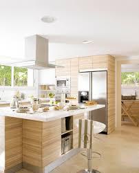 kitchen decorating interior design blogs interior design
