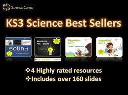 science corner teaching resources tes