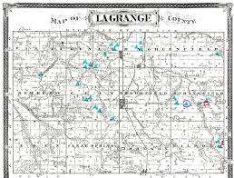 Ky Map Lagrange Ky Map Image Gallery Hcpr