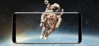 astronaut wallpaper samsung galaxy s8