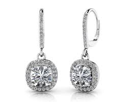 drop diamond earrings buy quality diamond earrings and diamond drop earrings