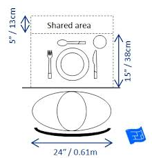 Round Table Size For 8 Adorable Dining Table Sizes For Interior Design For Home