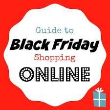 can you shop online target black friday best 25 black friday online ideas on pinterest black friday