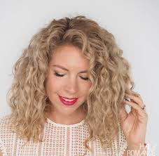 curly haircuts for long hair tips and advice for a great curly haircut hair romance