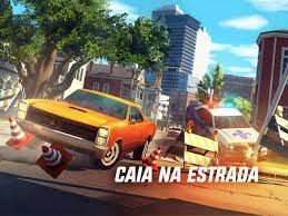 offline mod how to download and install gangstar new orleans game