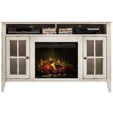 legends furniture ca5314 calistoga white 60