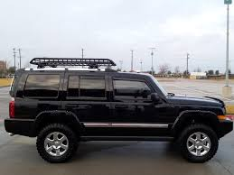 jeep commander 2013 2018 jeep commander expected day of arrival as well as rate
