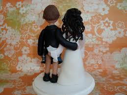 inspiration ideas funny cake toppers for wedding cakes with cheap