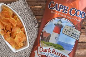 cape cod potato chips are staying on cape cod where they belong