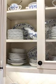china kitchen cabinet kitchen cabinet detail cultivate com display the blue danube