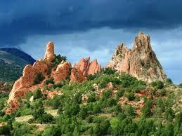Barnes And Noble Colorado Springs Colorado Business Boutique Book Signing Colorado Springs Co