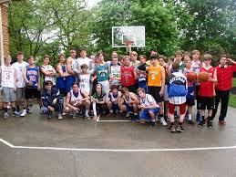 group pictures u2013 backyard sports enterprises