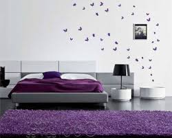 3d butterfly wall stickers interior design ideas butterfly stickers for bedroom walls