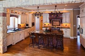 interior designs for kitchen the decorative touch interior design kansas city