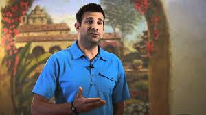 lexus santa monica maintenance lexus owner chris mcgee talks about his lexus santa monica