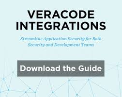 application security research news and education blog veracode