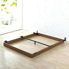 queen bed frames melbourne cheap frame sydney gumtree flashbuzz info