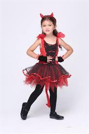 cake halloween costume u0027s devil cosplay clothing children u0027s cat cosplay