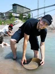 gold suchen statt nackt baden freizeittipps badische zeitung