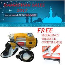 lexus malaysia mudah tire repair kits buy tire repair kits at best price in malaysia