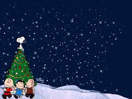 halloween christmas background download charlie brown halloween wallpaper gallery