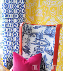 Dash Of Darling Home Tour by The Pink Clutch Our Christmas Home Tour Vol 1