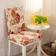 compare prices on chair cover in banquet online shopping buy low