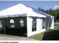 tent rental pittsburgh tent rental pittsburgh pa united rides rents tents