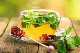 Teh Mint 5 manfaat teh peppermint yang menakjubkan til cantik