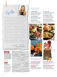 tesco magazine u2013 october 2016 by tesco magazine issuu