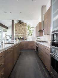 contemporary kitchen design dansupport
