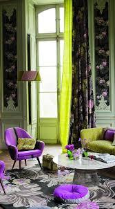 1258 best interior design images on pinterest bohemian style