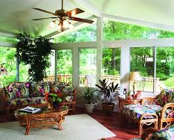 Decorating Florida Room 24 Best Florida Sunroom Images On Pinterest Backyard Ideas Sun