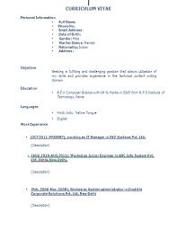 How To Email My Resume Write My Top Analysis Essay Online Write Esl Creative Essay Essay