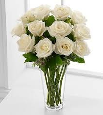 white roses for sale anniversary archive flowers by steen