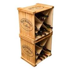 wine cellar table wine cellar table this is one of the coolest wine tables we u0027ve