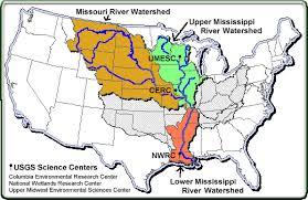 map of missouri river maps usa map missouri river