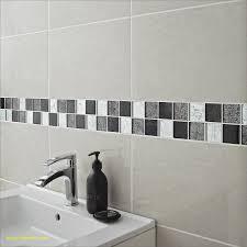mosaique cuisine carrelage salle de bain auxerre avec mosaique cuisine unique