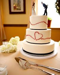baseball themed wedding 17 of the most creative baseball wedding ideas we ve seen