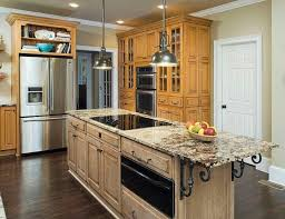 7 foot kitchen island kitchen island range 2016 kitchen ideas designs