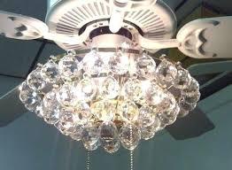 Ceiling Fan Chandelier Light Ceiling Fan Chandelier Light Ceiling Chandelier Lights