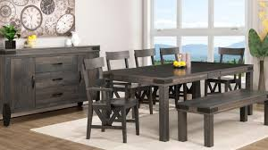 solid wood furniture store saskatoon oaksmith interiors