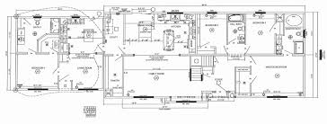 in law suite floor plans uncategorized 2 story house plans with inlaw suite inside